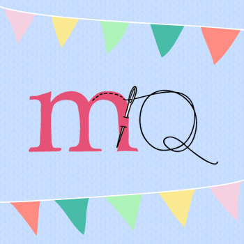 Patchwork and Quilting Groups in Greater Manchester