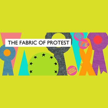 the-fabric-of-protest-peoples-history-museum
