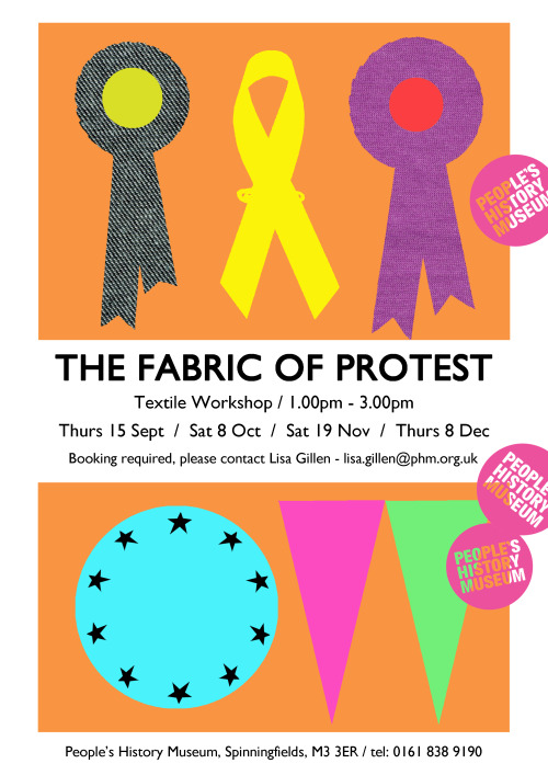 the-fabric-of-protest-poster
