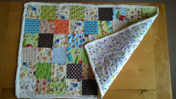 baby-quilt-for-joe-2