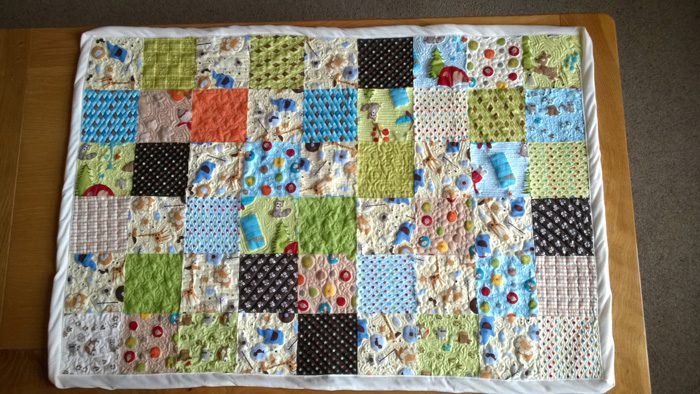 baby-quilt-for-joe