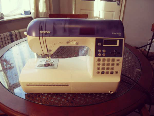 brother-innovis-sewing-machine
