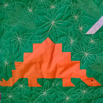 dinosaur-quilt-featured