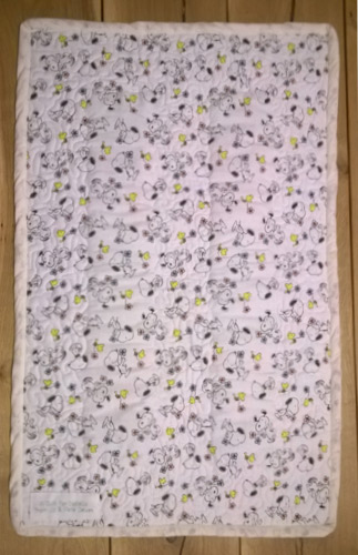 isabella-baby-quilt-back