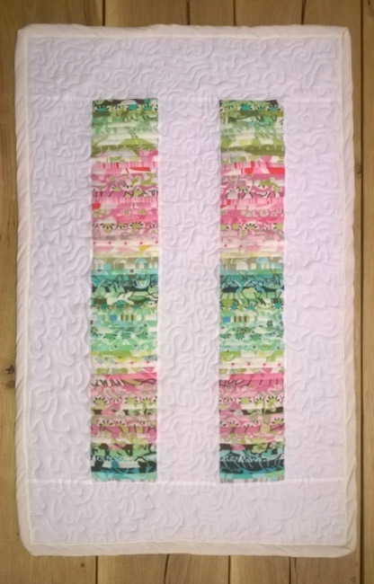 isabella-baby-quilt-front