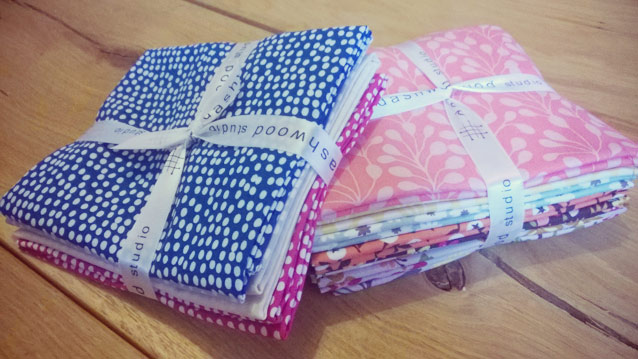 love-patchwork-and-quilting-magazine-fabric