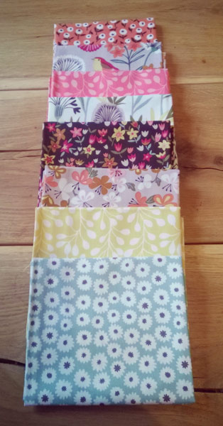 love-patchwork-and-quilting-magazine-fabric2