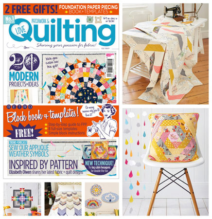 love-patchwork-and-quilting-magazine