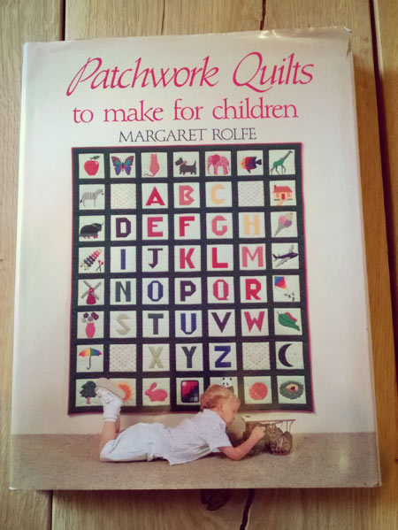 patchwork-quilts-for-children