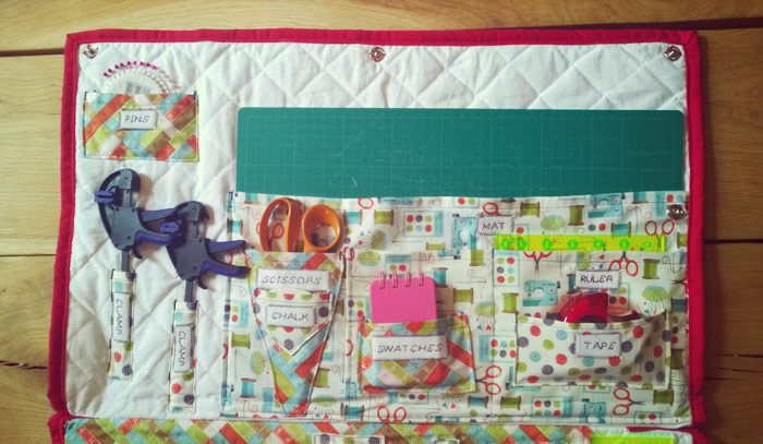 sewing-bag-inside-mat