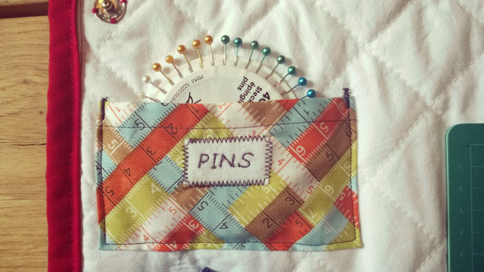 sewing-bag-pin-holder