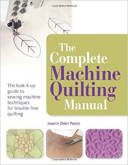 the-complete-machine-quilting-manual
